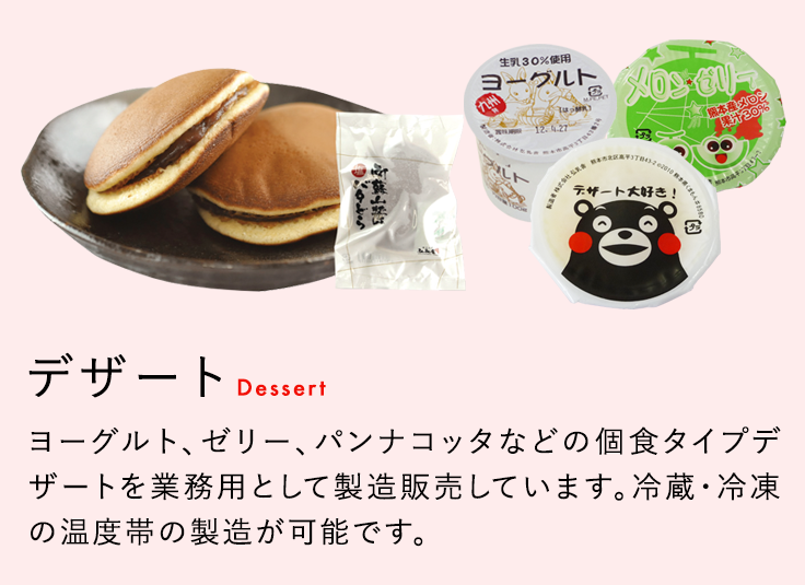 products03
