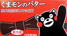 productsimg01-2