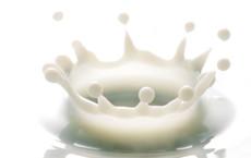 productsimg01-6